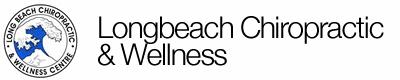 Longbeach Chiropractic & Wellness Logo