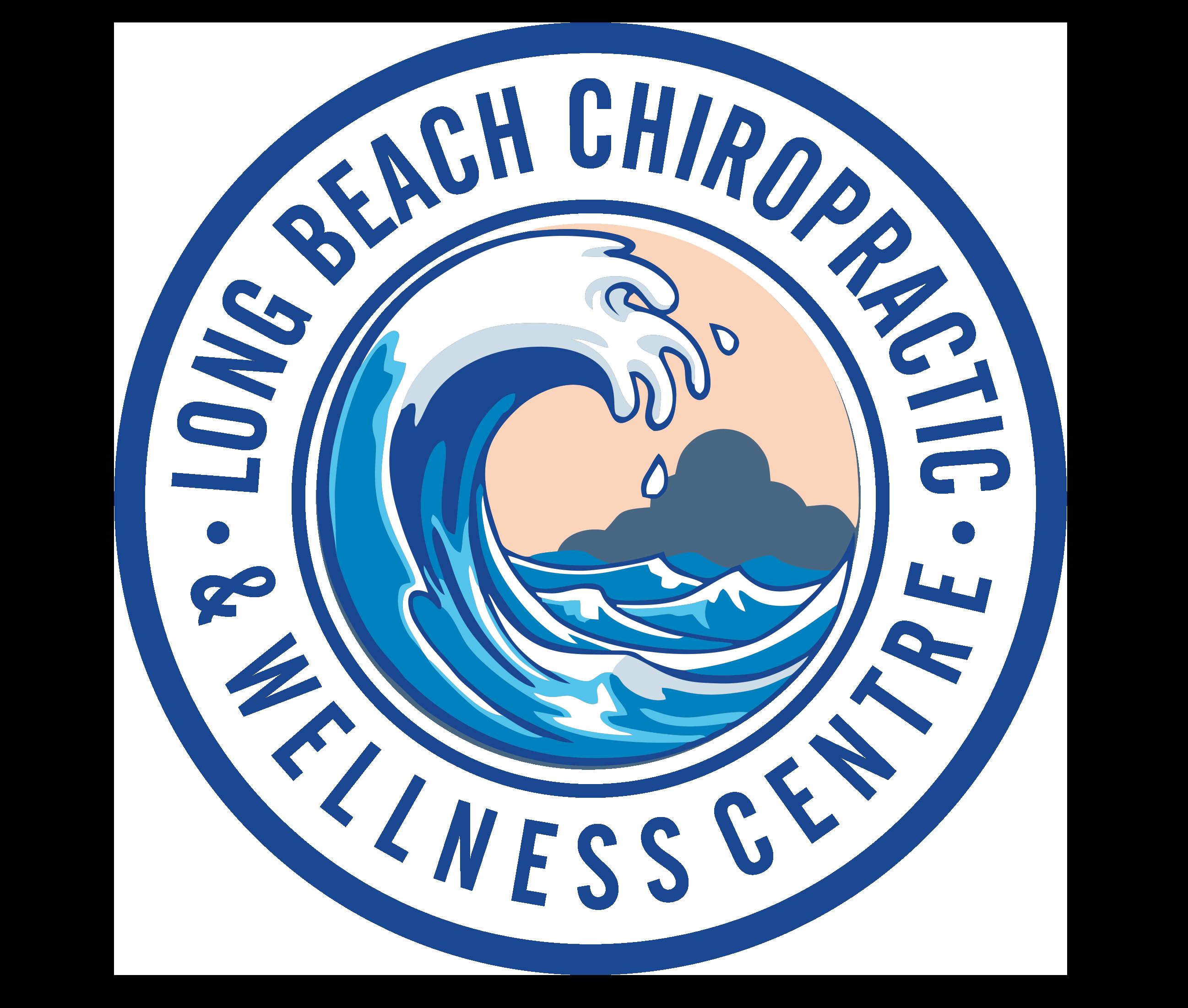 Longbeach Chiropractic & Wellness